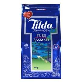 Riz Basmati - TILDA
