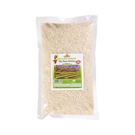 Riz blanc Espadon - CODAL