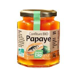 CONFITURE DE PAPAYE - RACINES BIO