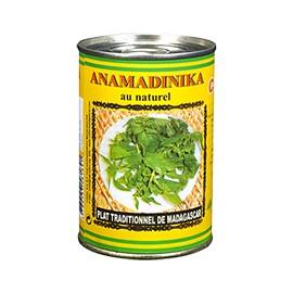 Anamadinika - CODAL