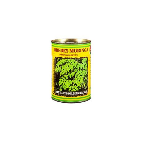 Brèdes Moringa - CODAL