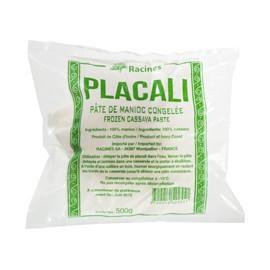 Placali - RACINES