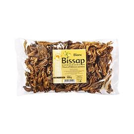 Fleurs de bissap blanches séchées - RACINES