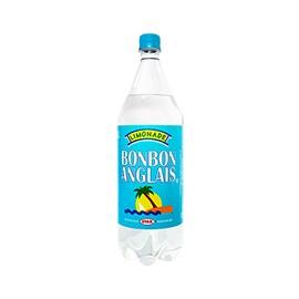 Limonade - BONBON ANGLAIS
