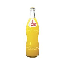 Soda TOP Ananas - TOP