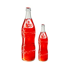Soda TOP grenadine - TOP