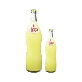 Soda TOP Pamplemousse - TOP