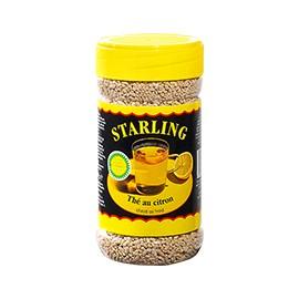 STARLING - Thé Citron
