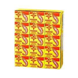 Bouillon de crevettes MAGGI