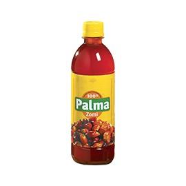 Huile de palme rouge aux épices - PALMA ZOMI